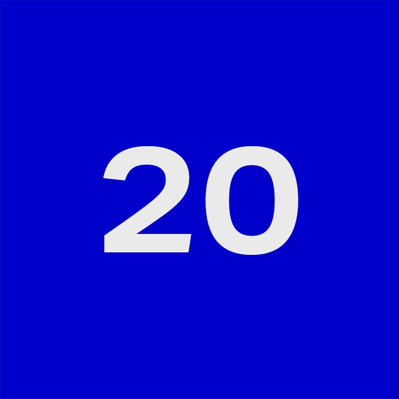 20_https://www.carlnann.com/wp-content/uploads/2020/12/carlnann_20.jpg